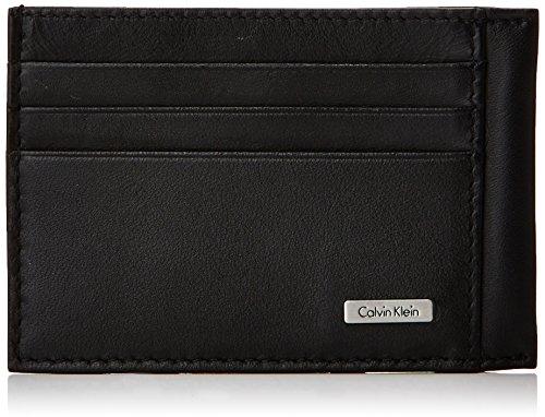 Calvin Klein Rail Cardholder