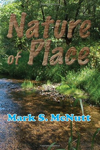 nature-of-place-spiritual-permaculture-for-the-21st-century