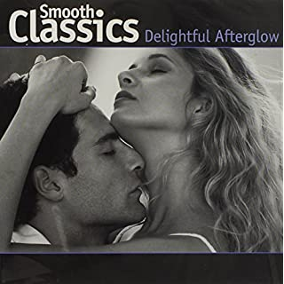 Smooth Classics:Delightful Aft