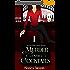 Murder Over Cocktails: The 2nd Nikki Hunter Mystery (Nikki Hunter Mysteries) (English Edition)