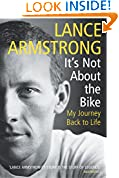 #1: It's Not About The Bike: My Journey Back to Life