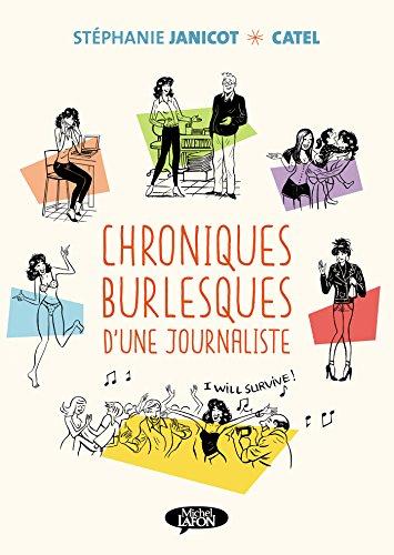 """<a href=""""/node/172047"""">Chroniques burlesques d'une journaliste</a>"""