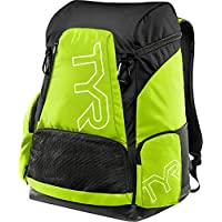8efdc8c83a Amazon.co.uk: TYR - Equipment Bags / Swimming: Sports & Outdoors
