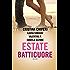 Estate batticuore (Leggereditore)