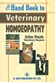 The Handbook Of Veterinary Homeopathy: 1