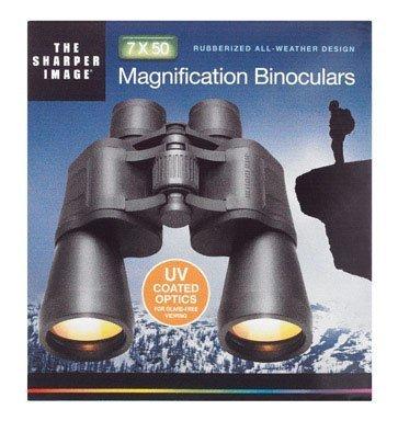 sharper-image-binoculars-7-x-50-mm-by-merchsource