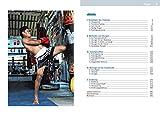 Krafttraining für Kampfsportler - 2