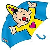 Studio 100 0679068 Bumba Regenschirm