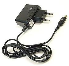 Adattatore per Nintendo DS Lite