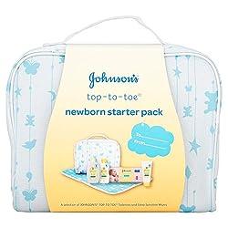 Johnson s Baby Sensitive...
