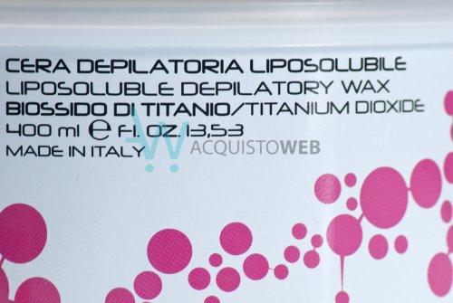 cera-liposolubile-depilatoria-400ml-al-biossido-di-titanio