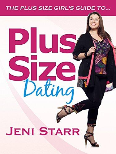 paras Plus koko dating UK