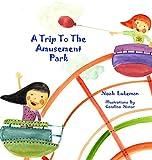 A Trip to the Amusement Park