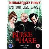 Burke & Hare - Wir finden immer eine Leiche / Burke and Hare