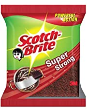 Scotch-Brite Heavy Duty (Large)