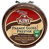 Kiwi 213010-400-110 Schuhcreme Shoe Polish 50ml in braun
