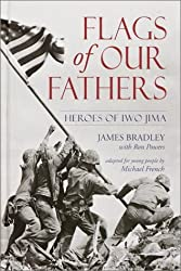 Flags of Our Fathers: Heroes of Iwo Jima by James Bradley (2001-05-30)