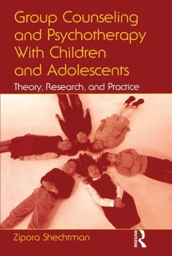 group-counseling-and-psychotherapy-with-children-and-adolescents-theory-research-and-practice-by-shechtman-zipora-2006-paperback