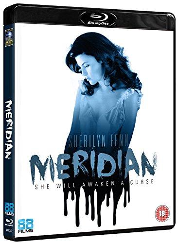 meridians five elementseng