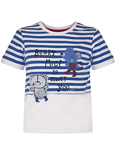 the-essential-one-baby-kids-boys-striped-beary-mice-slogan-t-shirt-blue-white-4-5-years-eot56