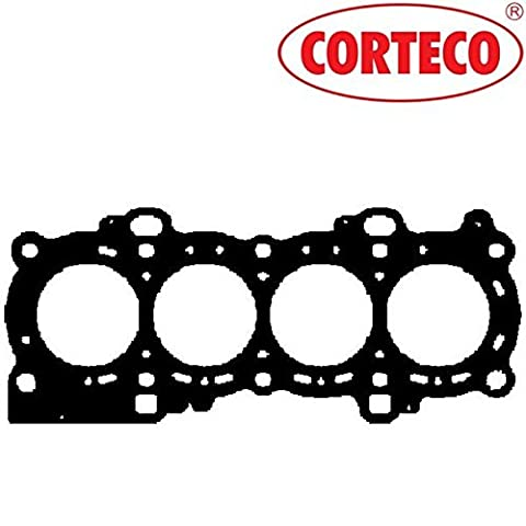 Corteco 415071P Joint d'étanchéité, culasse