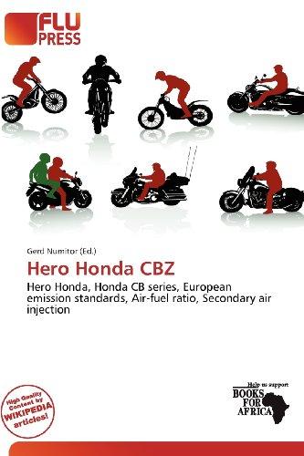 hero-honda-cbz