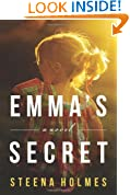 Emma's Secret: A Novel (Finding Emma Book 2)