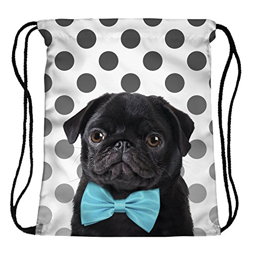 fringoo-boys-girls-teenager-drawstring-bag-school-backpack-shoulder-pe-bag-gym-bag-travel-pouch-h40-
