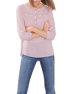 ESPRIT, Blusa para Mujer