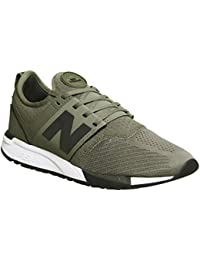 new balance estive uomo