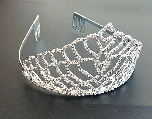 coronas-princesa-cristalina-para-fiesta-boda-novia-etchc-enterprise-w035