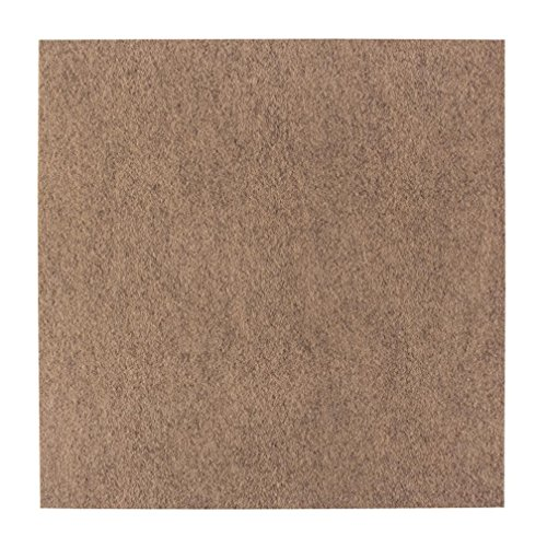 andiamo-self-adhesive-felt-carpet-tiles-pack-4m-40x40-each-available-in-various-colours-beige