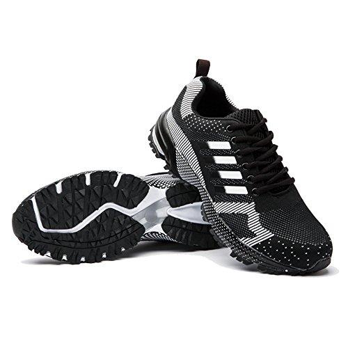 XIANV , Sneakers Basses homme Schwarz B
