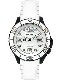 Relojes Mujer DKNY DKNY STREET SMART NY4405