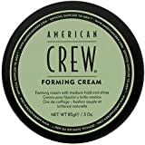 American Crew - Crema Style Forming - Linea Styling - 85gr