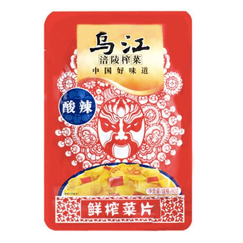 flzc-wujiang-preserved-mustard-tuber-with-sugar-and-sweetener-hot-and-sour-flavour-60g