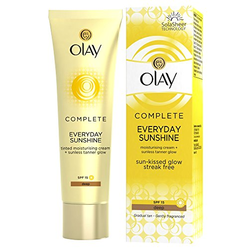 olay-essentials-complete-care-everyday-sunshine-moisturiser-deep-sun-kissed-glow