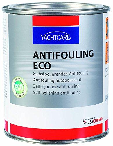 Yachtcare Eco SP 750ML - Selbstpolierendes Antifouling für Boote