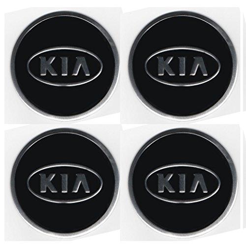 kia-wheel-centre-sticker-badge-logo-alloys-wheel-cap-sticker-wheel-trims-set-of-4