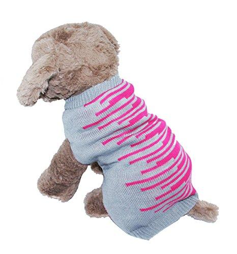 BABYDOG881082 JERSEY DE PUNTO, suéter polar, otoño e invierno caliente, ropa...