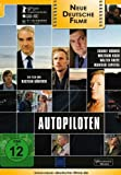 Autopiloten