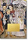 Diego Rivera. Obra Mural Completa par Lozano