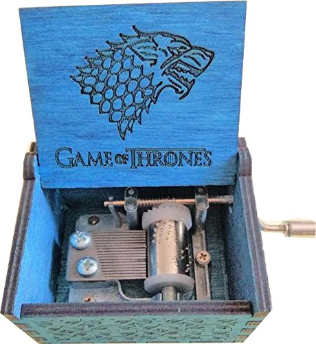 Game Of Thrones Geschenke Geschenkideen Deals
