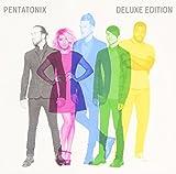 PENTATONIX-S/T DELUXE EDITION