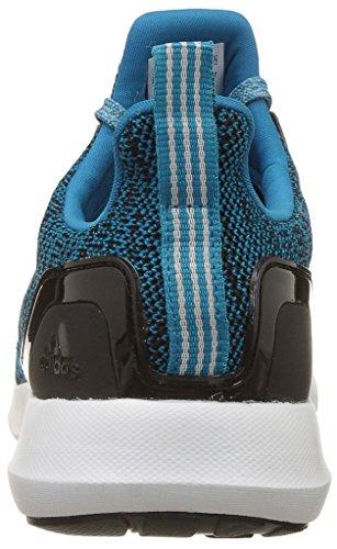Adidas Men's Zeta 1.0 M  Running Shoes