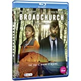 Broadchurch Series Two