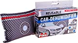 Pingi Dehumidifier - For Car and Home Bild