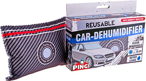 pingi-dehumidifier-for-car-and-home