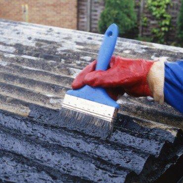 roof-patch-bitumen-roof-waterproofer-waterproof-repair-leaks-5kg