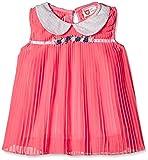 #9: 612 League Baby Girls' T-Shirt (ILS17I78005-12 - 18 Months-PINK)